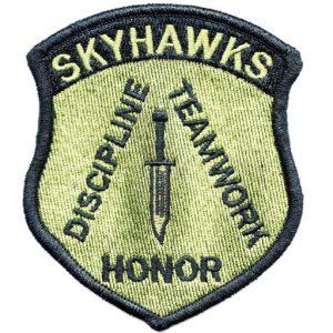 cropped-skyhawks-patch1.jpg