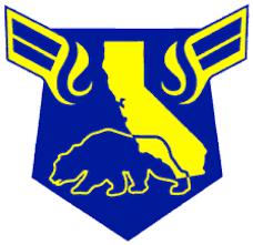CAWG logo